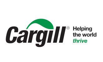 052821 cargill epicor gras lead