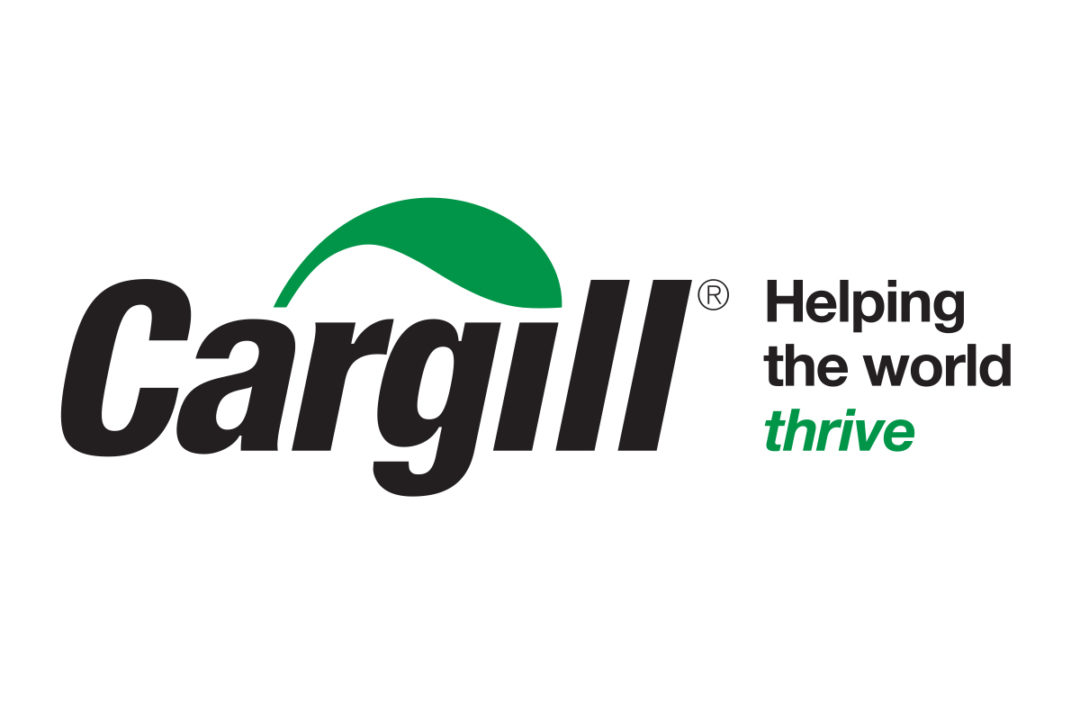 Cargill receives GRAS rating for EpiCor postbiotic ingredients