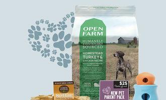 052920 new pet parent pack partnership lead