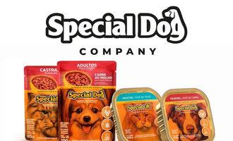 060221 lan handling special dog lead