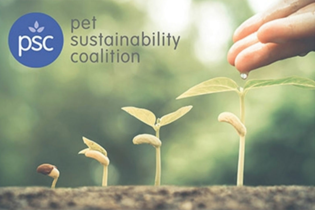 Pet Sustainability Coalition expands internal and advisory staff