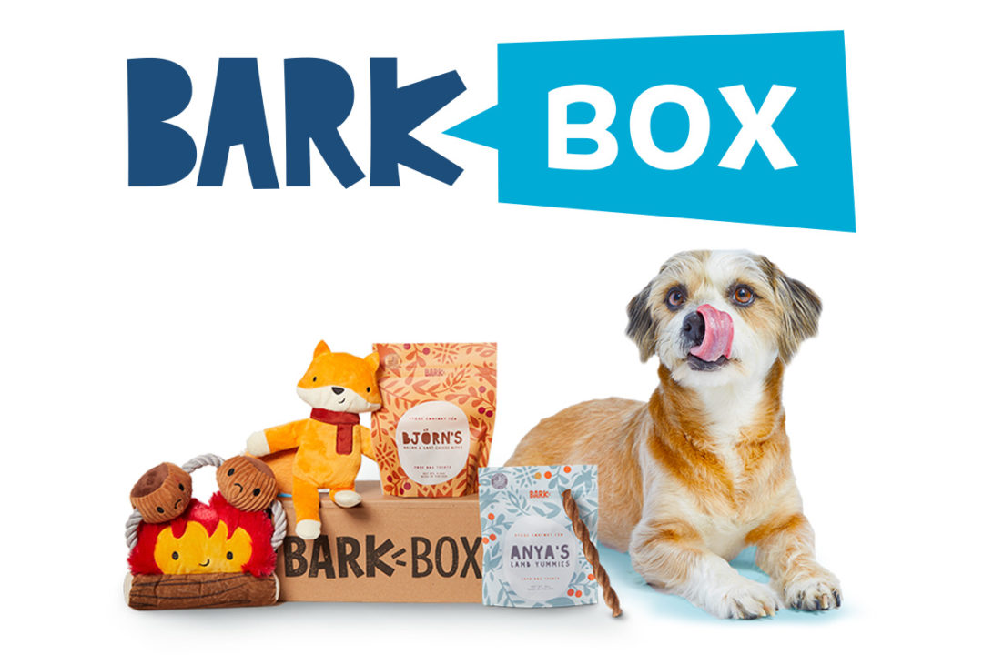 BARK officially acquired by Northern Star Acquisition Corp.
