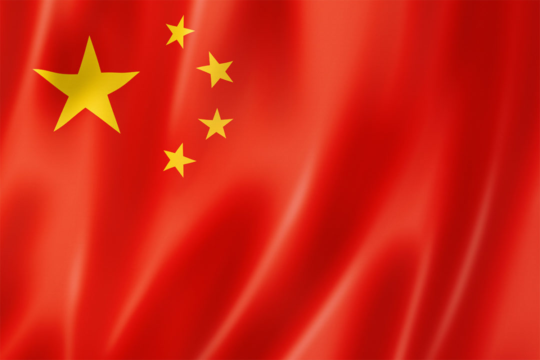 USDA APHIS announces new protocols to streamline US pet food exports to China