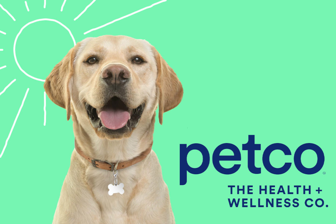 Petco releases first corporate Sustainability Report