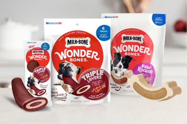Smucker's pet specialty brands down amid COVID-19 retail disruptions