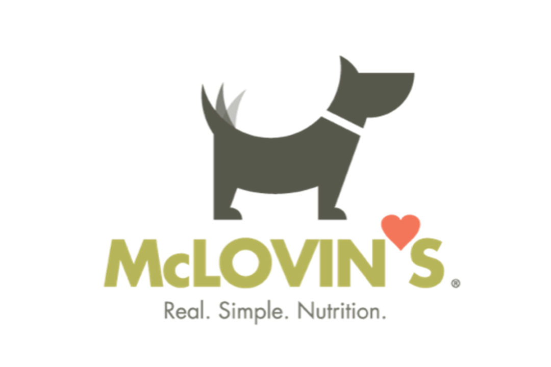 Phillips adds McLovin's freeze-dried dog treats to distribution network