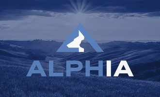 060820 alphia lead