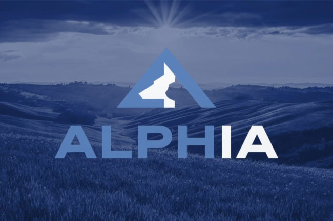 C.J. Foods and American Nutrition establish Alphia