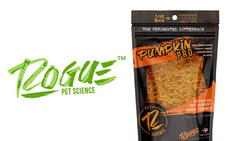 060820 rogue pet pumpkin pro lead