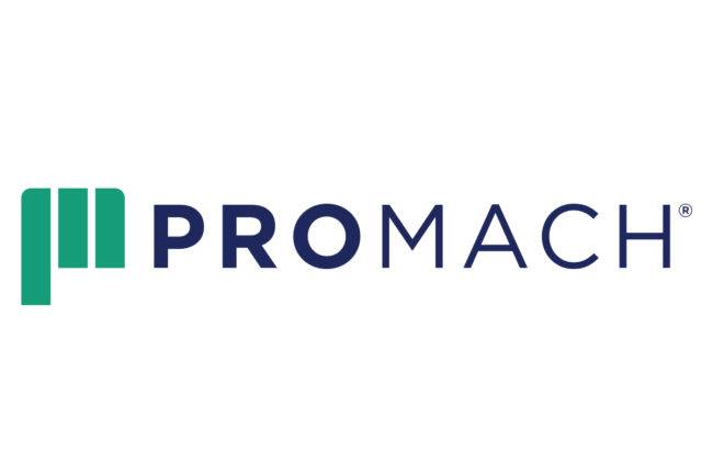 ProMach appoints Troy Snader to lead business development
