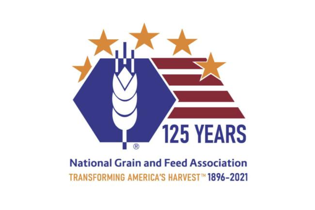 "NGFA updates tagline to ""Transforming America's Harvest"""
