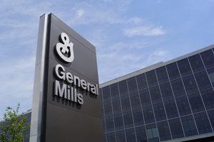 061121 general mills