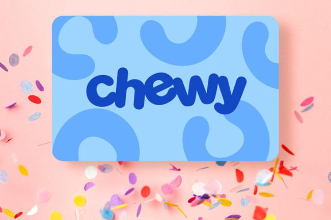 Chewy reports $47.9 million in losses and $1.62 billion in sales