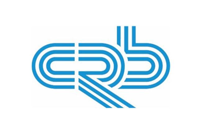 CRB rehires Alan Jones in business development role