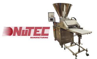 061621 nutec design updates lead