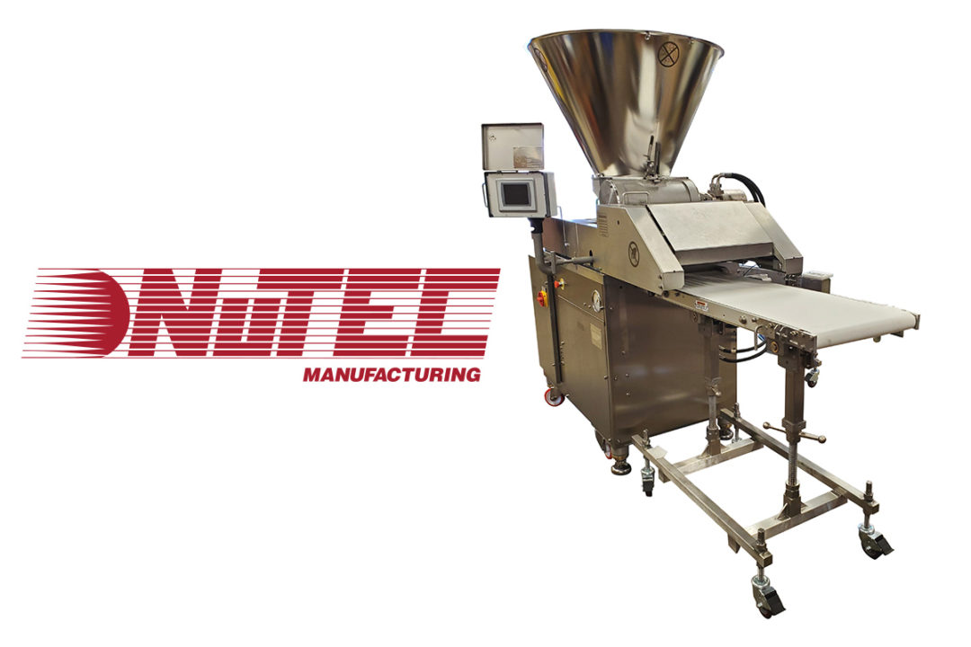 Nutec rolls out design changes for flexibility
