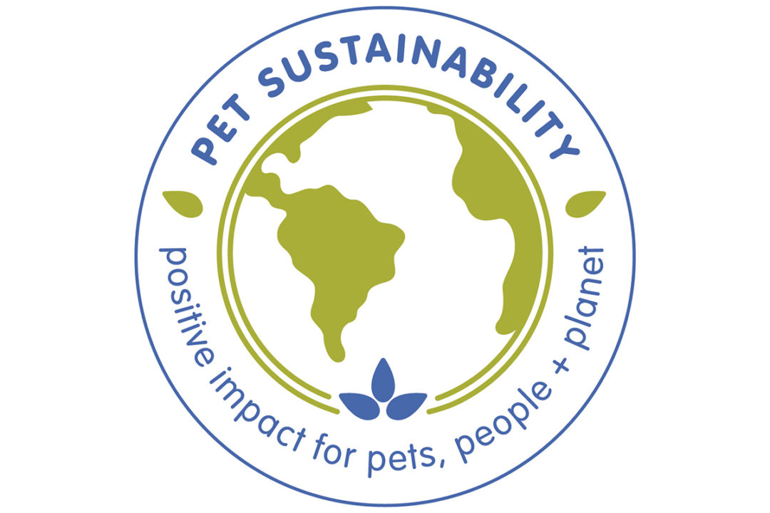 PSC opens applications for sustainable pet industry business accreditation program