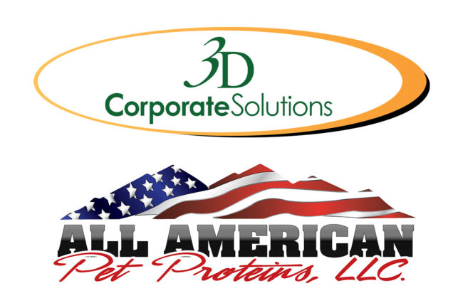 All American Pet Proteins bought by another North American protein manufacturer