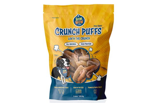 061821 bow wow crunch puffs lead