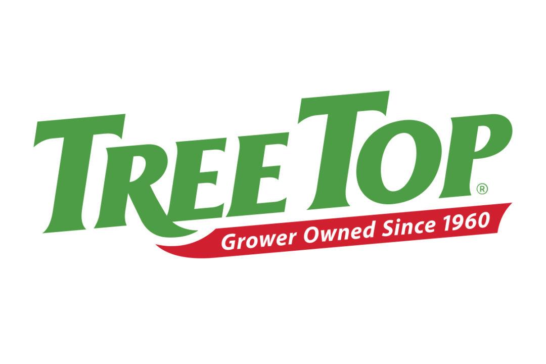 Tree Top adds drum-dried powdered protein to food, pet food ingredient portfolio