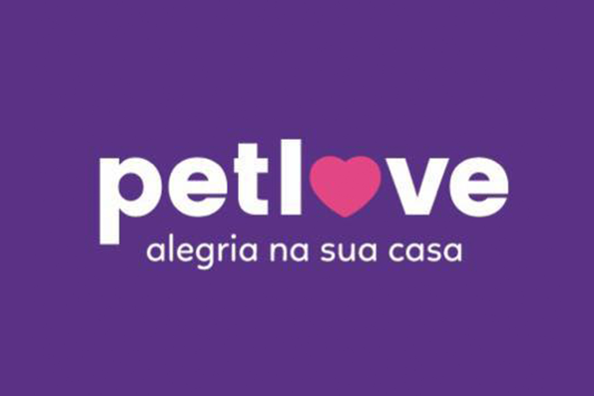 L Catterton Latin American partners with Petlove to drive growth