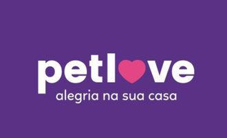 062320 petlove l catterton lead