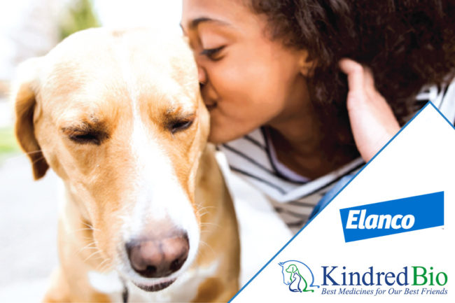 Kindred Biosciences acquired by Elanco
