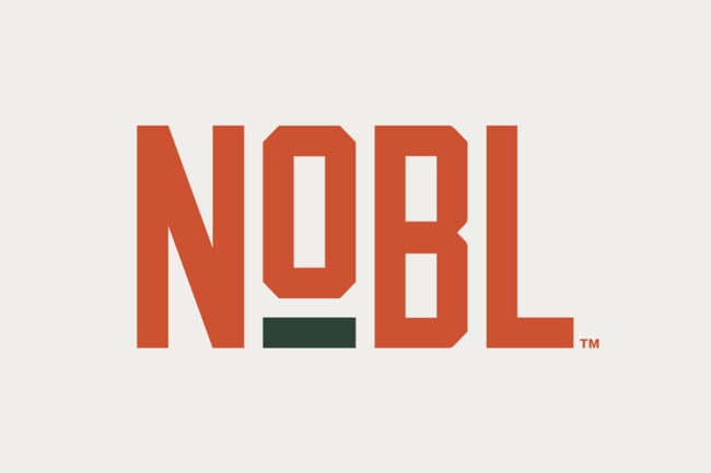 Choice Pet Products adds NOBL dog food and supplements to distribution network