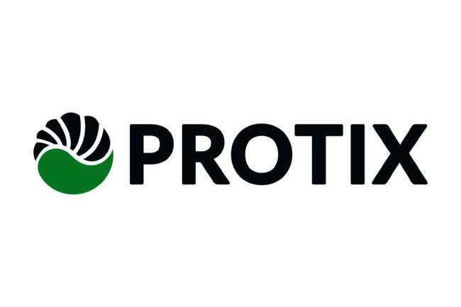 Paul van der Raad joins Protix to lead global commercialization of insect-based pet food ingredients