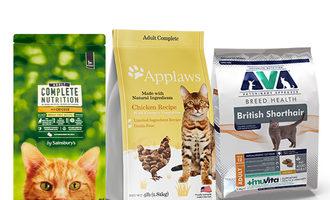 062321 uk cat food recall lead