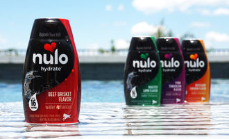 062420 nulo water enhancers lead