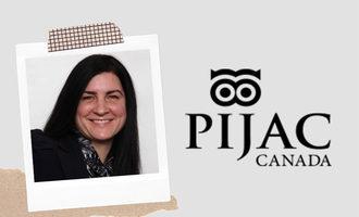 062420 pijac canada president lead