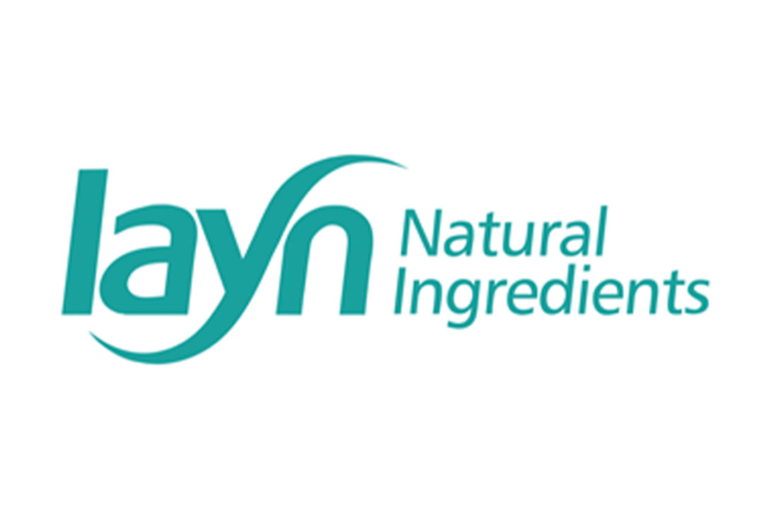Layn to support global R&D, supply chain and manufacturing through investment