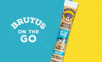 062720 brutus on the go lead