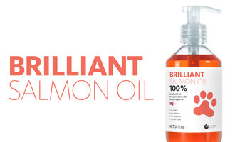 062920 brilliant salmon oil lead