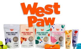 062920 west paw creamy treats lead