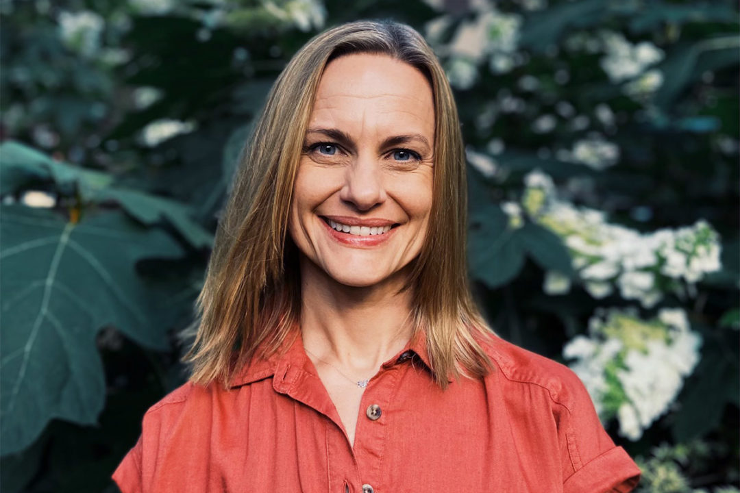 Allison Irish promoted to inside sales representative at Pet Palette