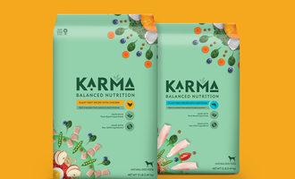 063021 mars karma lead