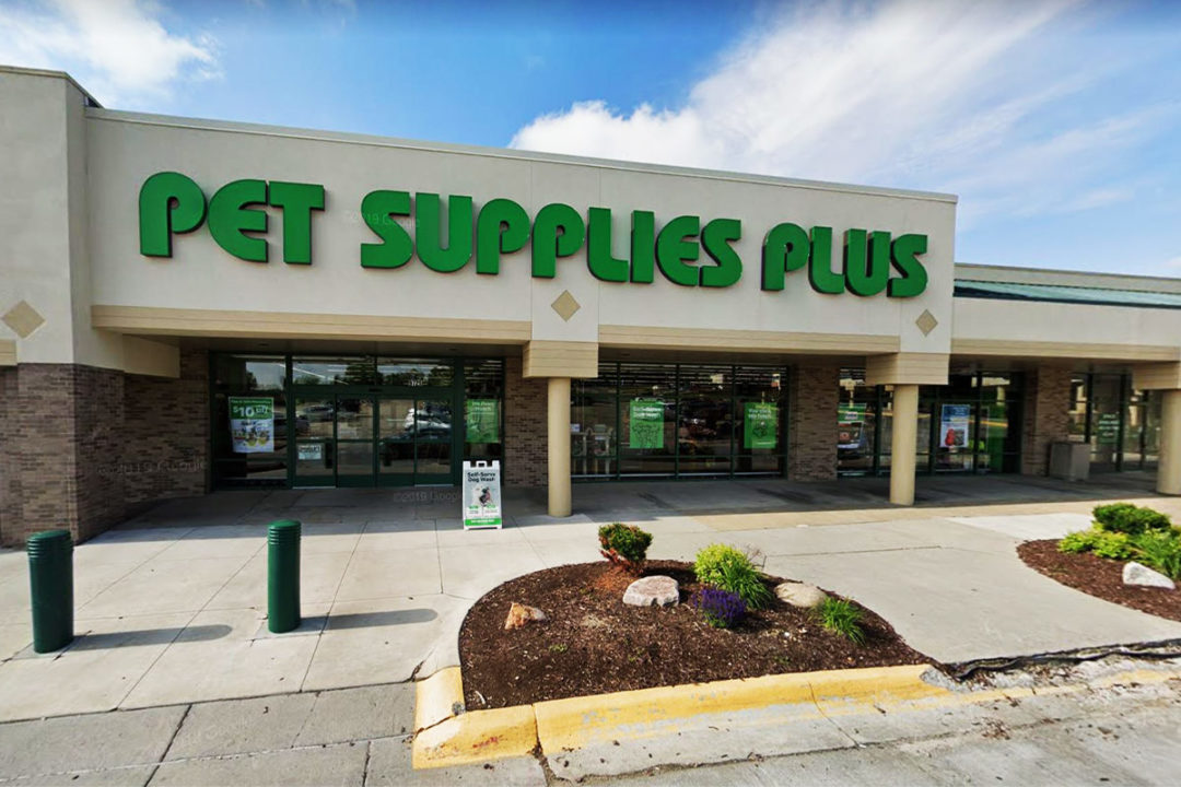 Pet Supplies Plus to open first store in Washington state