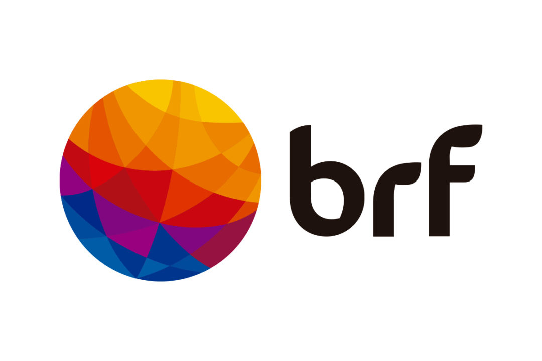 BRF Pet acquires Mogiana Alimentos, Brazilian pet food manufacturer
