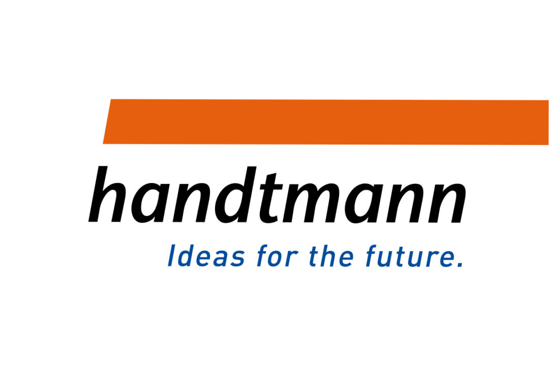 Handtmann Canada Limited taps D'Aoust as managing director