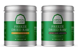 070320 open farm loop lead