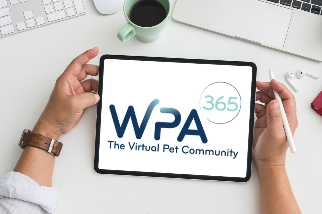 World Pet Association rolls out virtual tool for pet industry companies