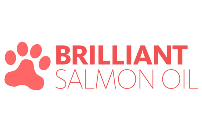 Hofseth's new salmon oil brand has entered two distribution agreements