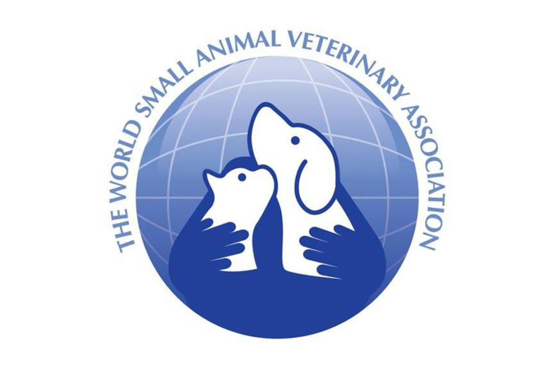 Two global non-profit pet industry organizations team up to advance companion animal health and wellness