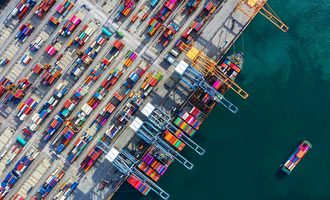 070820 us export market lead