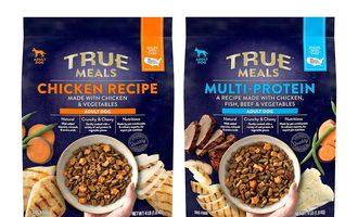 070821 tyson true meals lead