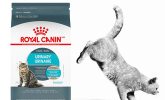 070920 royal canin urinary care lead