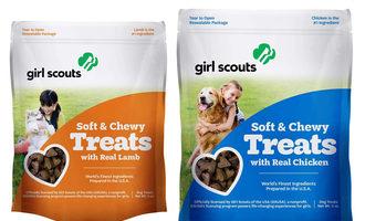 070920 tuffys girl scout treats lead