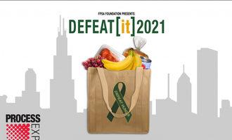 071221 fpsa defeat hunger lead